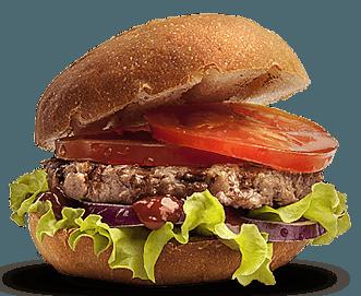 casanova burger